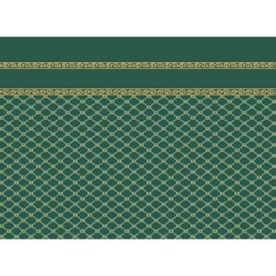 Dinarsu Özel Kontrat Polyamid 800 gr.| PA-6 | Halı