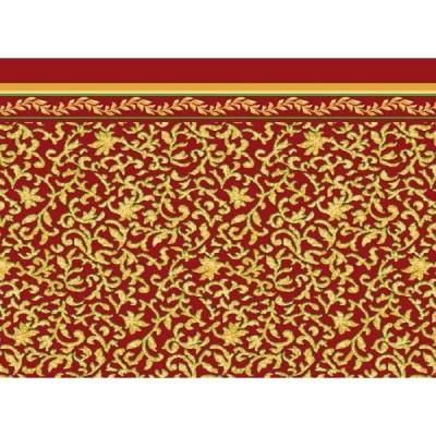 Dinarsu Özel Kontrat Polyamid 1000 gr.| PA-6 | Halı