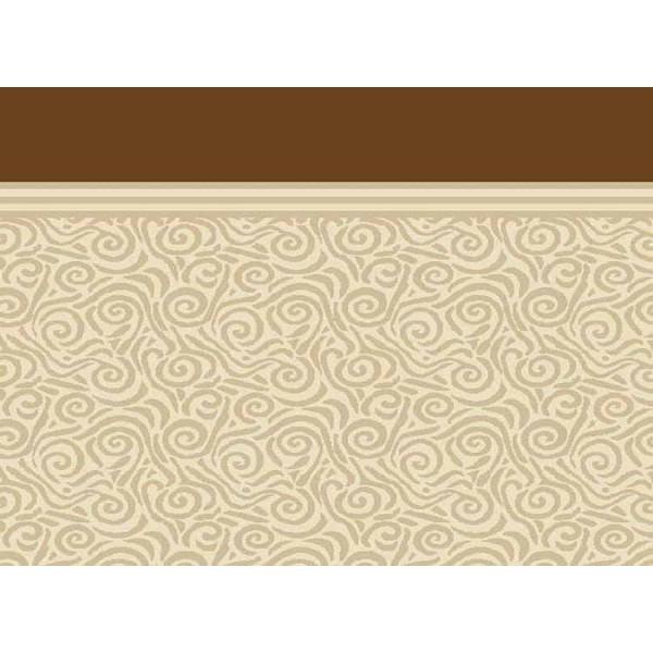 Dinarsu Özel Kontrat Polyamid 1400 gr.| PA-6 | Halı