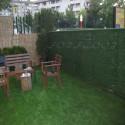 İthal Rulo Çim Duvar  | 75 cm En | Çim Çit
