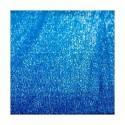 Nurteks 8 mm Mavi Çim Halı