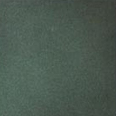 25 mm Karo Kauçuk Kaplama