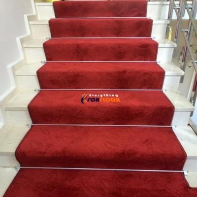 Elit 2 Merdiven Dip Çubuğu