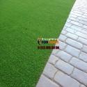 Forfloor 20 mm Soft Dolgusuz Çim Halı