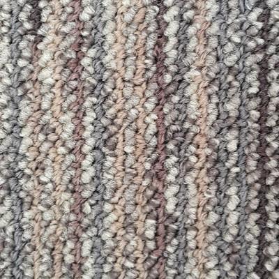 Batik Karo Halı
