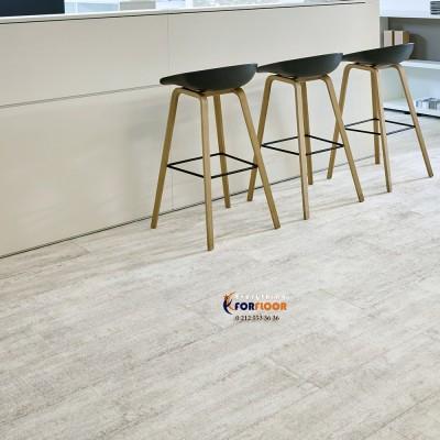 Associated Carpets Forest Karo Halı