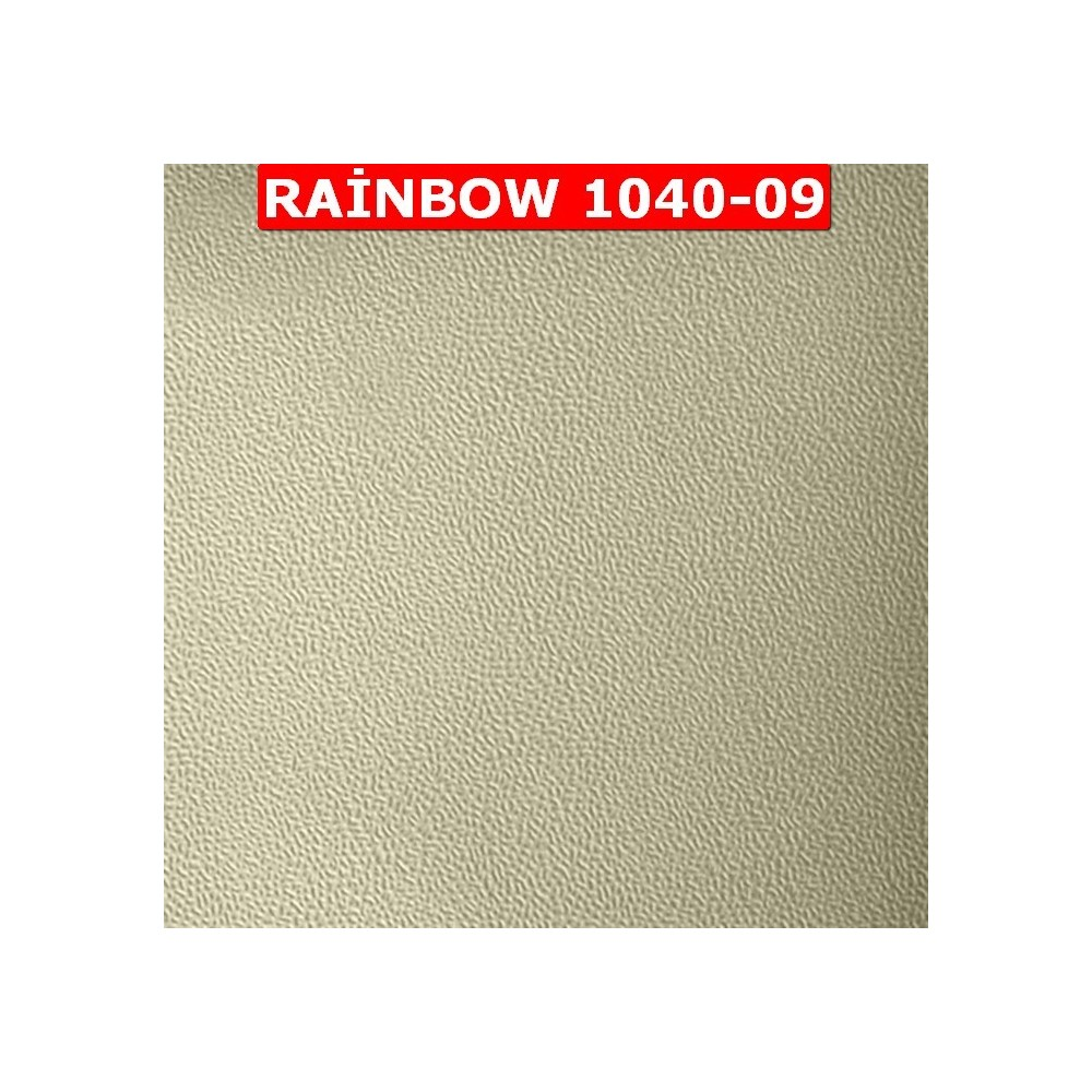 Z FLOOR 1,8 MM RAİNBOW