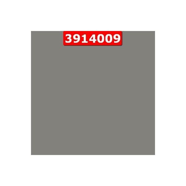 TARKETT OMNİSPORTS REFERENCE 6,5 MM PVC ZEMİN  KAPLAMA