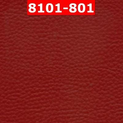 HETEROJEN MULTİ SPORT 8,0 MM PVC ZEMİN KAPLAMA