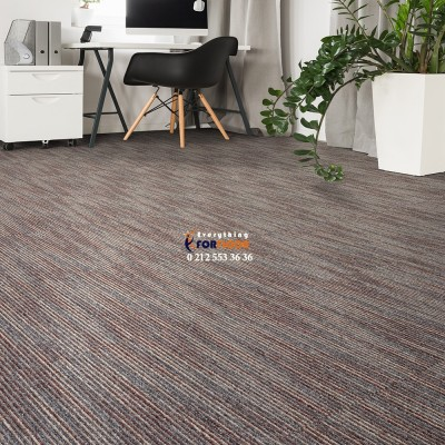 ASSOCİATED CARPETS COBALT KARO HALI