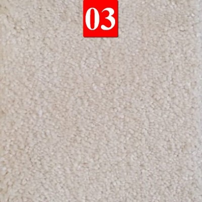 ASSOCİATED CARPETS ORİON