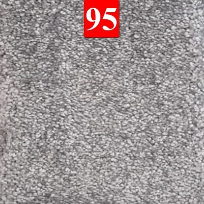 ASSOCİATED CARPETS ORİON