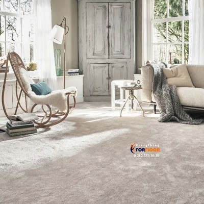 ASSOCİATED CARPETS SİLK