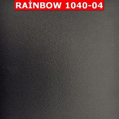 Z FLOOR 2 MM RAİNBOW