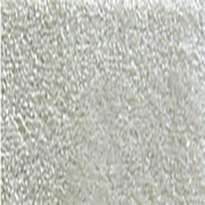 Associated Carpets L'amour